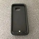 ZeroLemon_S7_Battery_Case (2)