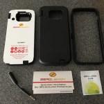 ZeroLemon_S7_Battery_Case (3)