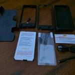 ZeroLemon_iPhone_6s_Plus_Battery_Case (2)