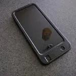 ZeroLemon_iPhone_6s_Plus_Battery_Case (4)