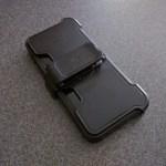 ZeroLemon_iPhone_6s_Plus_Battery_Case (5)
