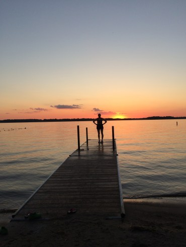 Lake Independence, Minnesota