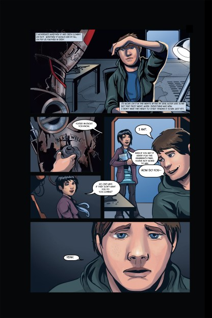 as_letters_flat_pg.8