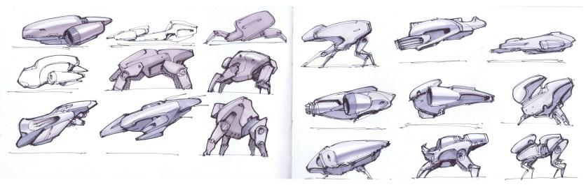 sketchbook_pg.9