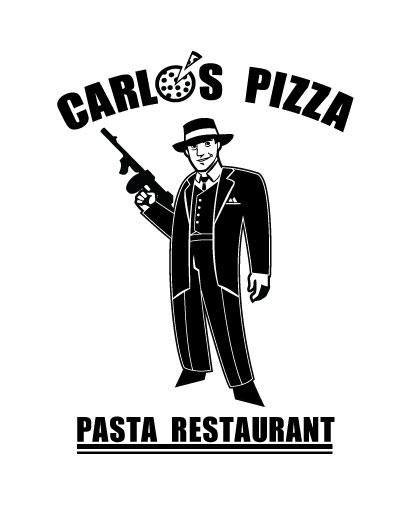 carlo's_pizza_final_small