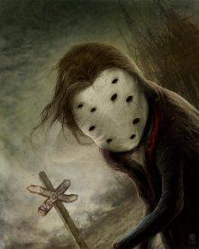 Creepy-Illustration-by-Anton-Semenov-51354562