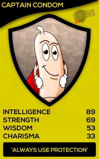 captain-condom-tt