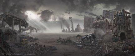 seattle_post_apocalypse_by_bdbros-d3djqpz