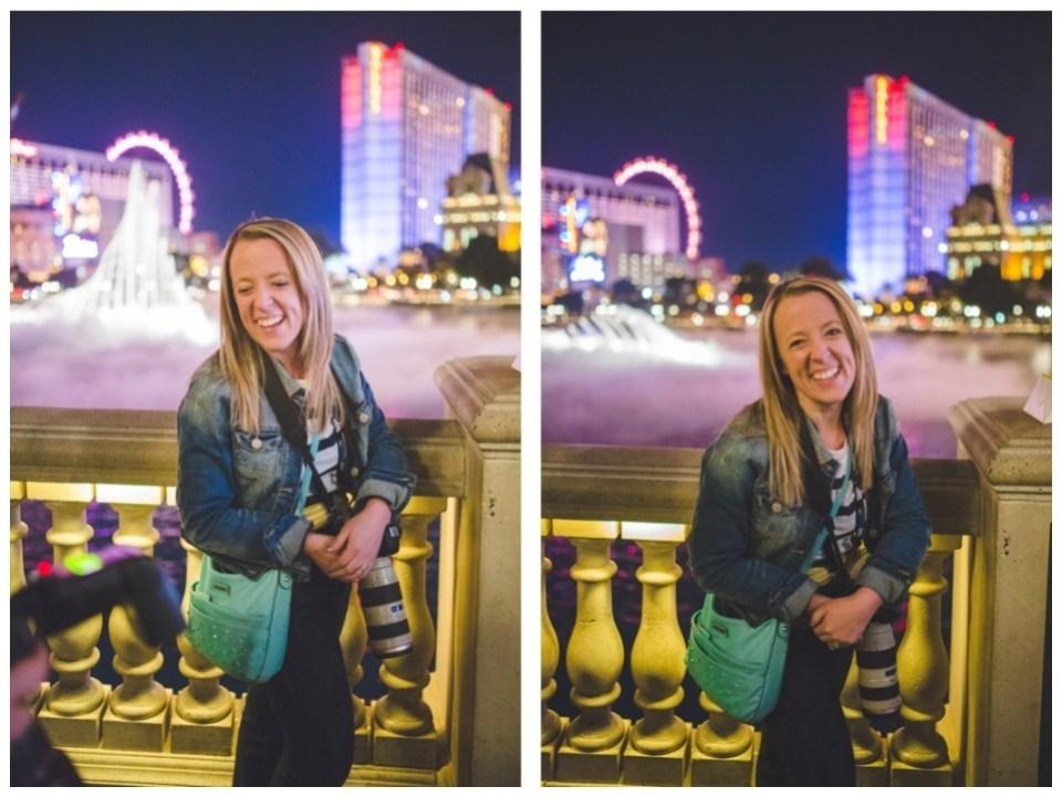 kylee-ann-photography-wppi-201424