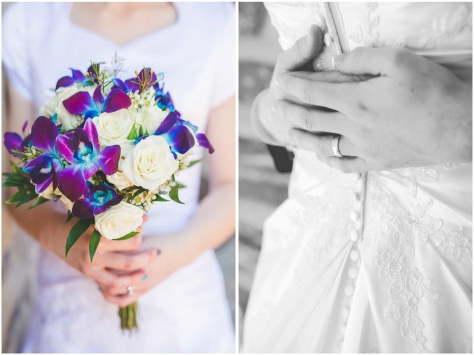 logan-temple-wedding-kylee-ann5