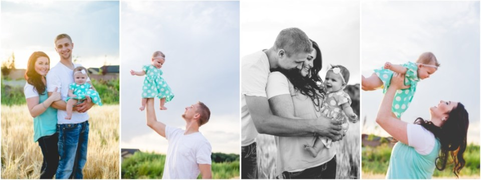 Posing Tips for Couples, Brides and Families