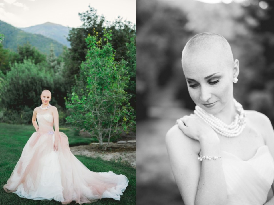 breast cancer inspiration 1