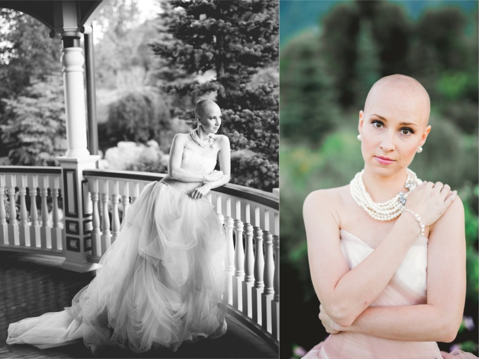 breast cancer inspiration 2