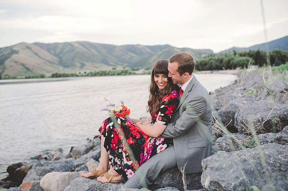 Barrowes Engagements -- Northern Utah Wedding Photographer -- Kylee Ann Photography_0373