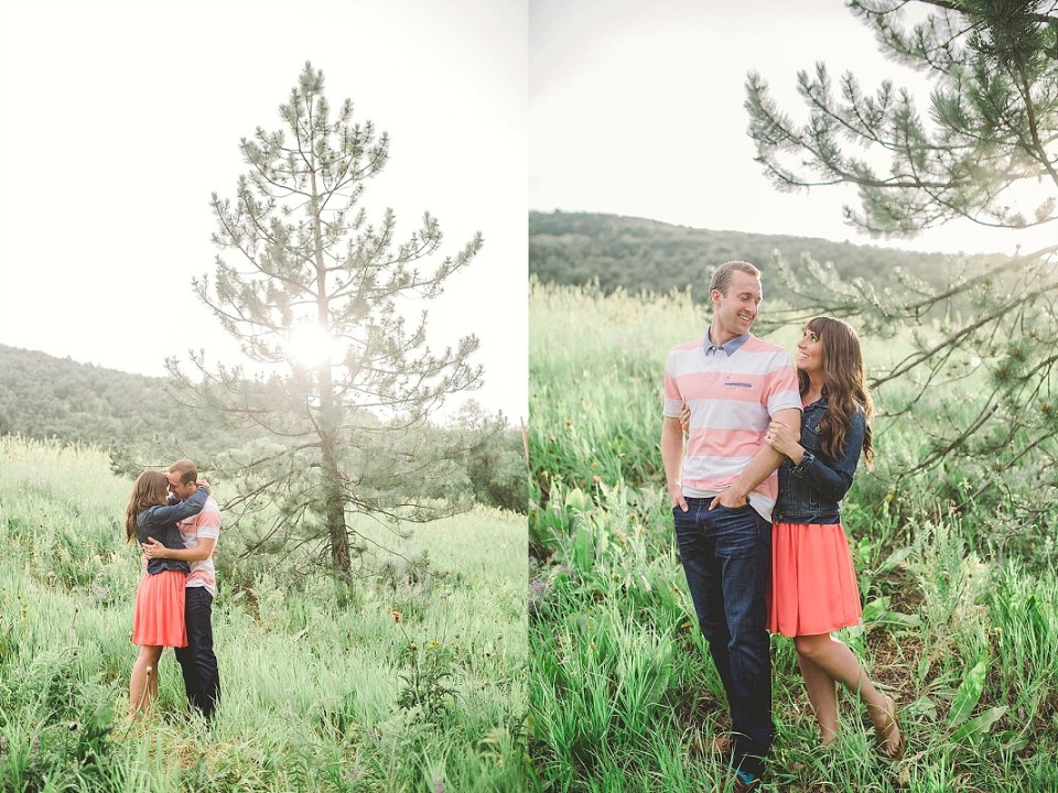 Barrowes Engagements -- Northern Utah Wedding Photographer -- Kylee Ann Photography_0375