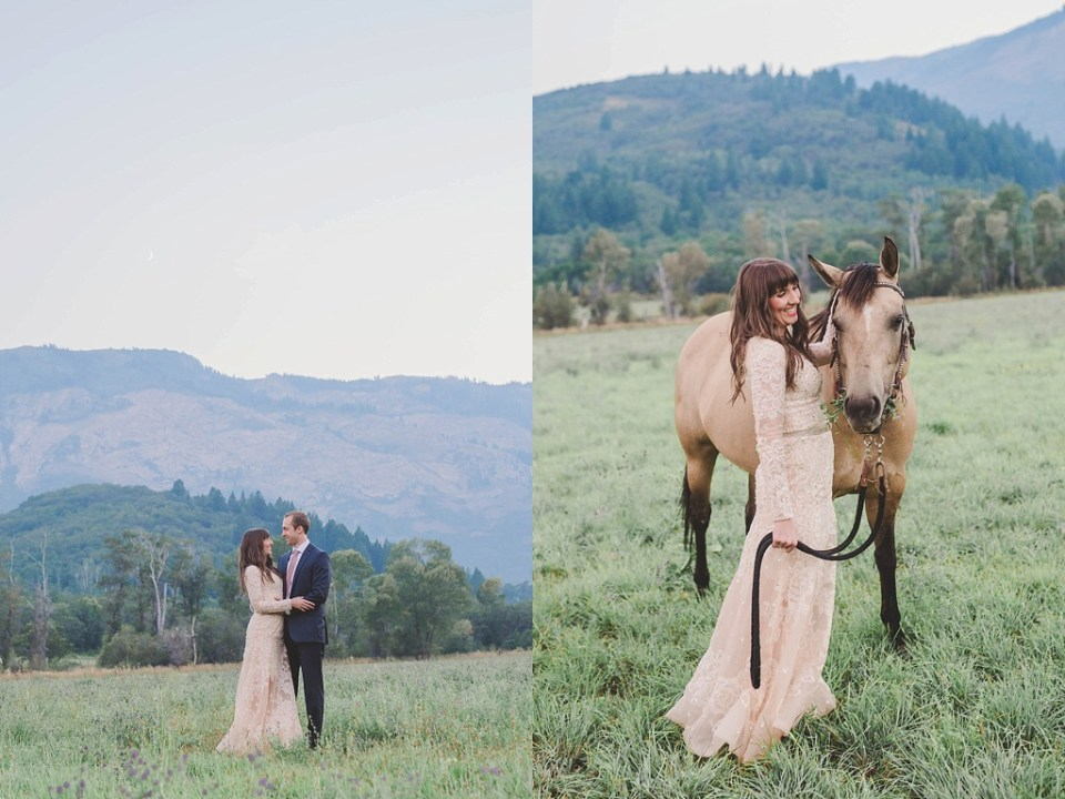 Kylee Ann Photography Logan Utah Photographer_0022 Ogden Wedding Photographer