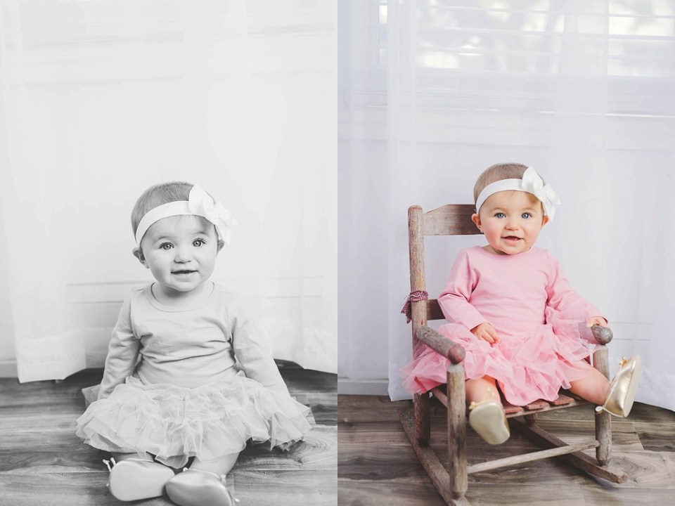 Kylee Ann Photography Logan Utah Photographer_0096