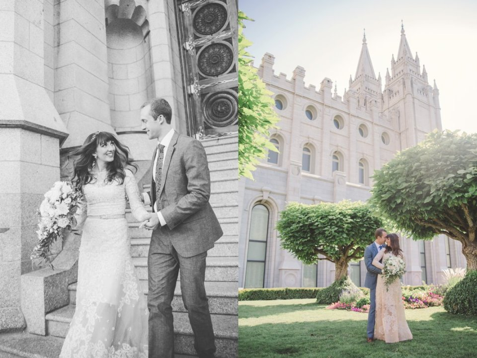 Kylee Ann Photography_0527 Salt Lake Wedding Photographer