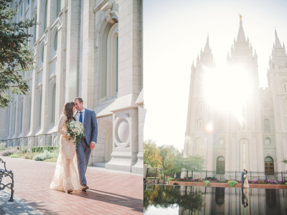 Kylee Ann Photography_0529 Salt Lake Wedding Photographer