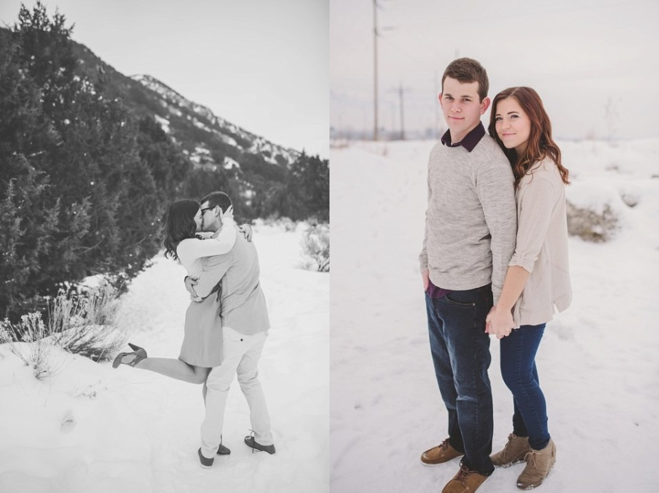 Engagements in Logan Utah Rachel Hudson Kylee Ann Photography13