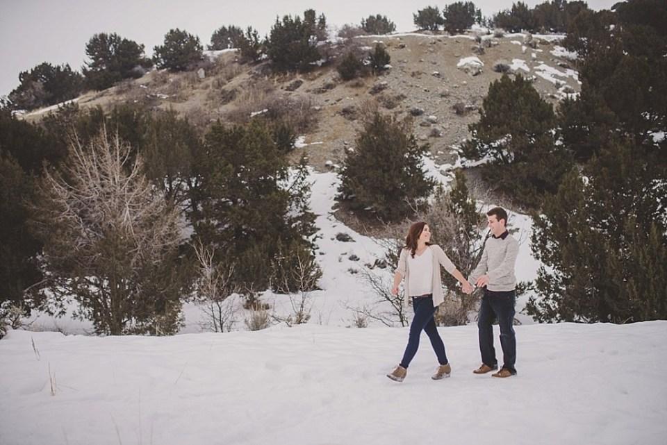 Engagements in Logan Utah Rachel Hudson Kylee Ann Photography18