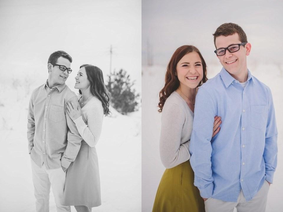 Engagements in Logan Utah Rachel Hudson Kylee Ann Photography6