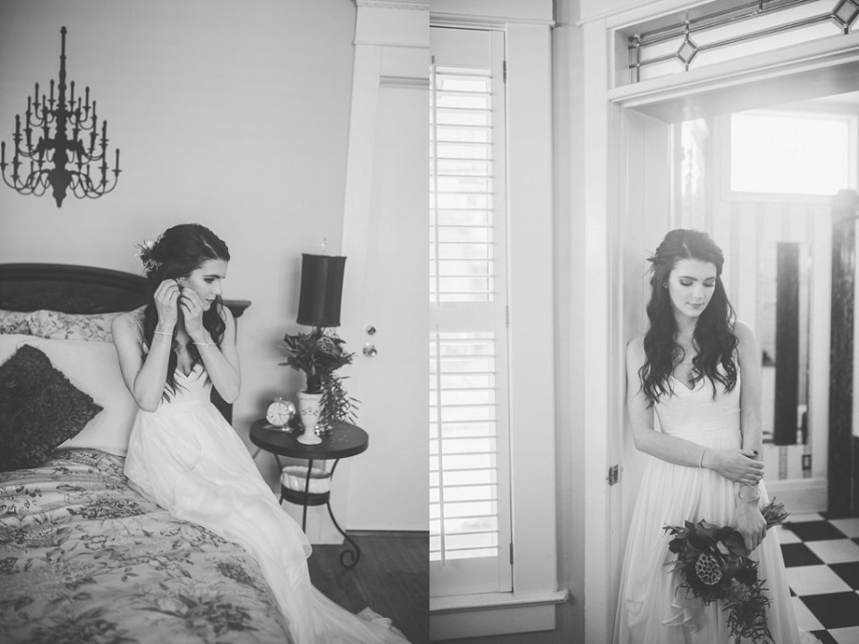 View More: http://kyleeannphotography.pass.us/blake-cortney