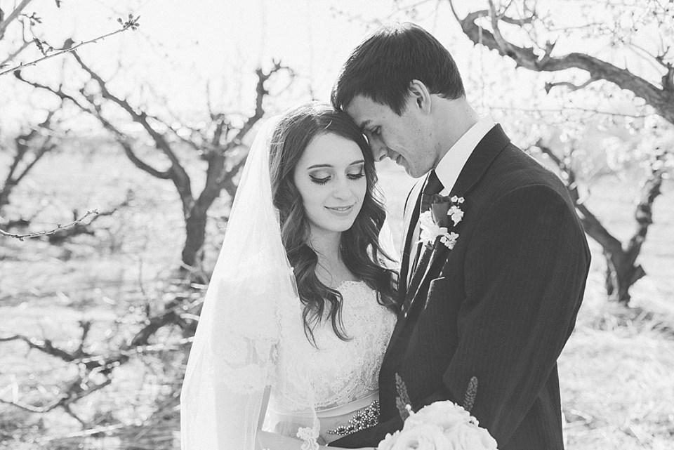 Rachel by Kylee Ann Phorography Brigham City Bridal Photographer_1503