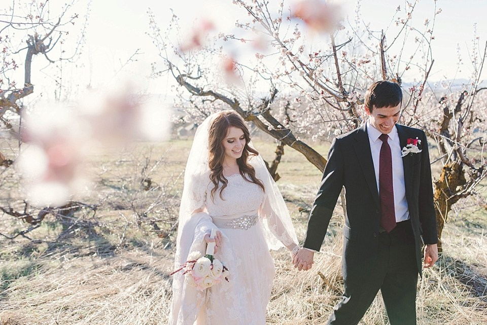 Rachel by Kylee Ann Phorography Brigham City Bridal Photographer_1506