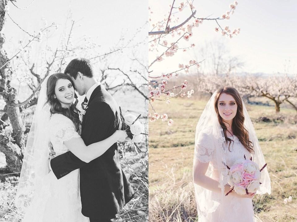 Rachel by Kylee Ann Phorography Brigham City Bridal Photographer_1509