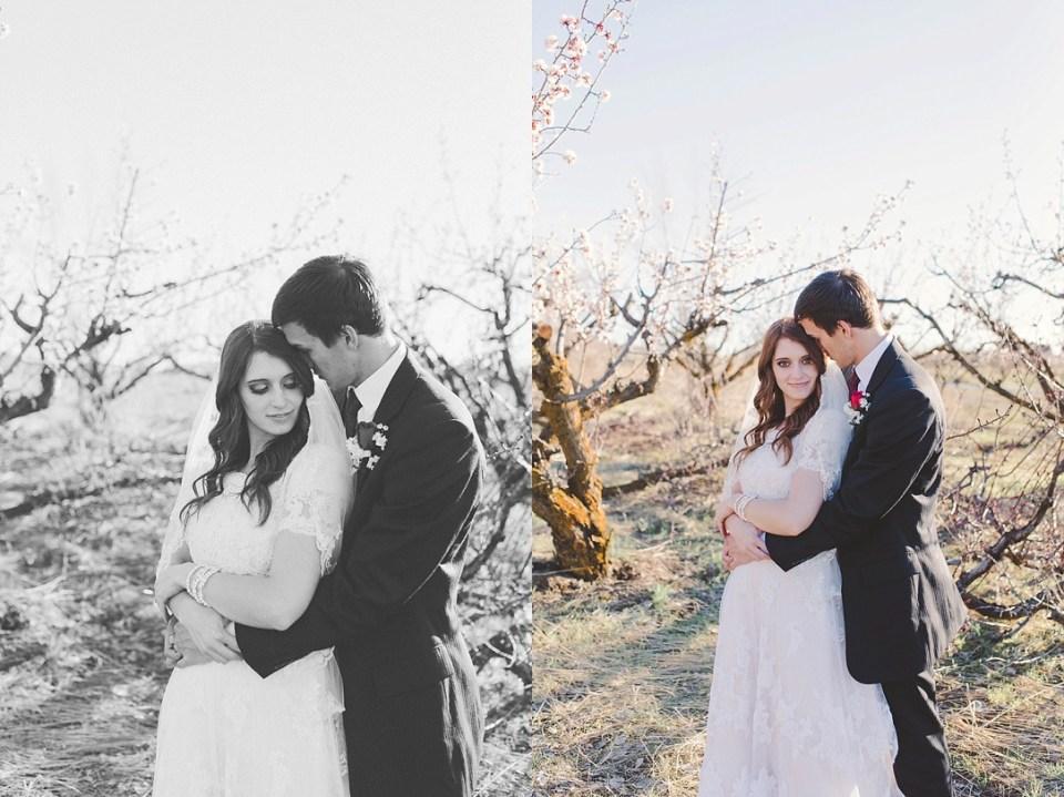 Rachel by Kylee Ann Phorography Brigham City Bridal Photographer_1513