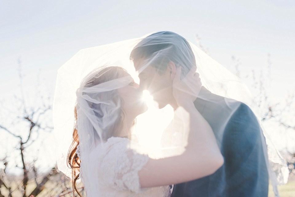 Rachel by Kylee Ann Phorography Brigham City Bridal Photographer_1514