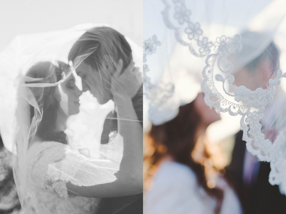 Rachel by Kylee Ann Phorography Brigham City Bridal Photographer_1516