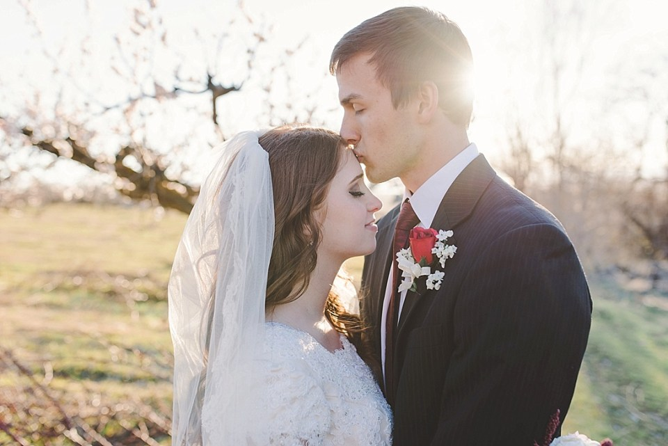 Rachel by Kylee Ann Phorography Brigham City Bridal Photographer_1520