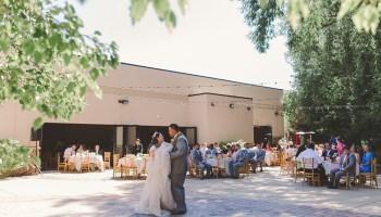 Kylee ann studios logan utah wedding photographer bride tip bride tip logan wedding venues junglespirit Images