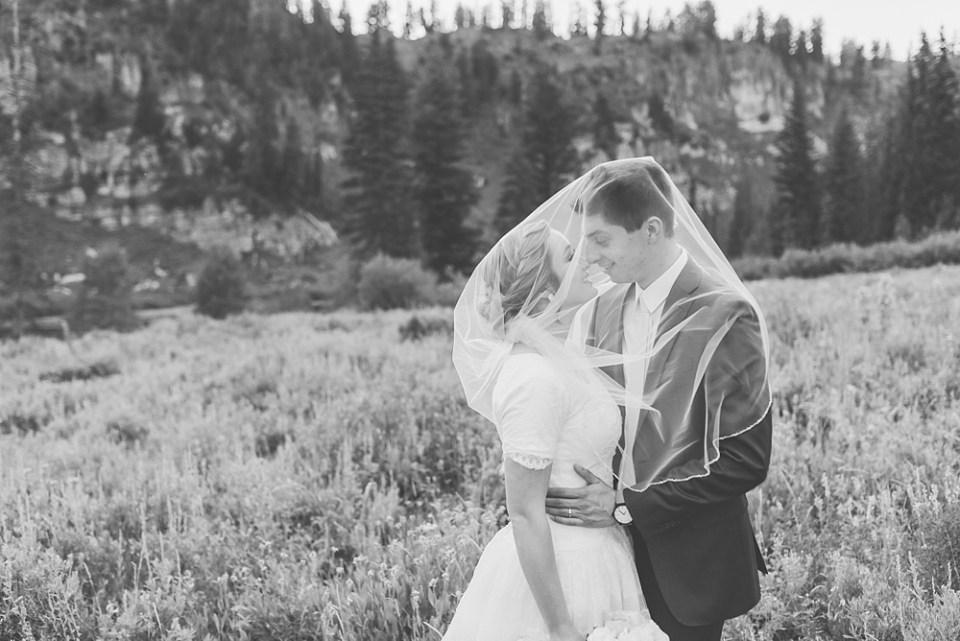 types of veils wedding terms