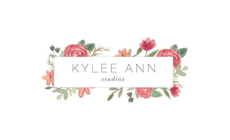 KyleeAnn