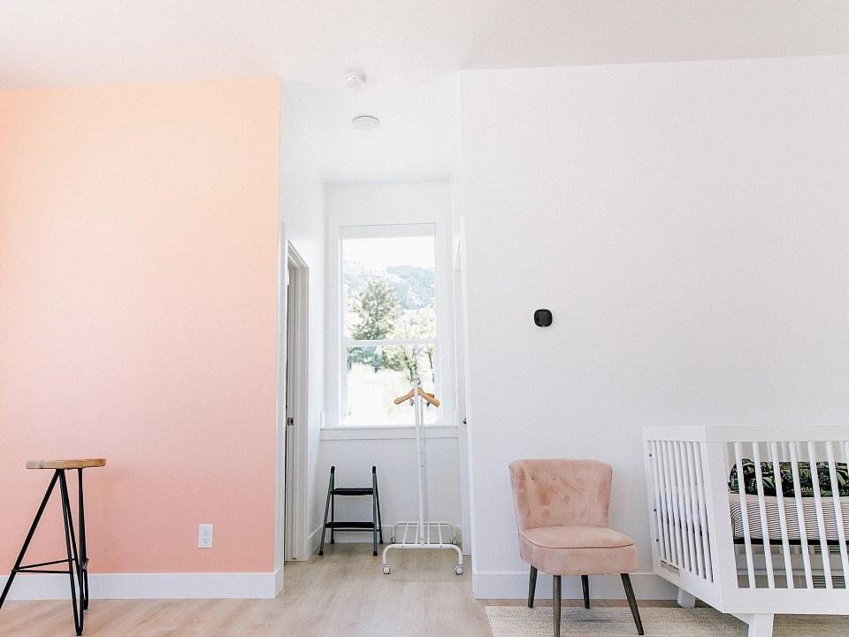 Blush Door Studio is Open for Rent | Photography Studio Logan
