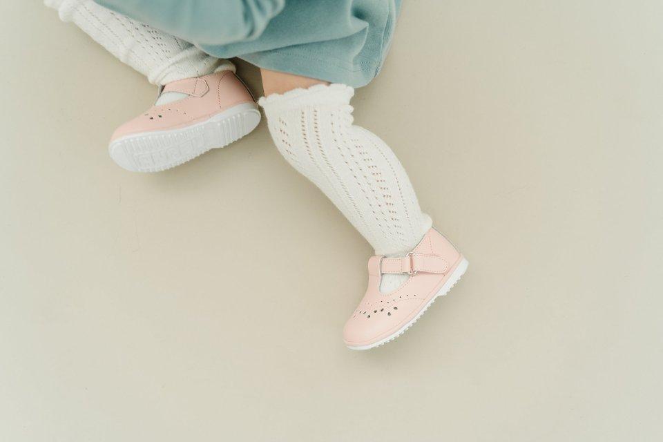 High Quality Kids Shoes