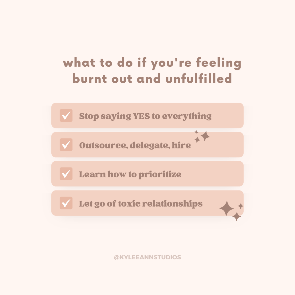 What is Your Energy Telling You
