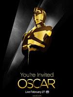 Academy Awards Fashion Recap: 2011