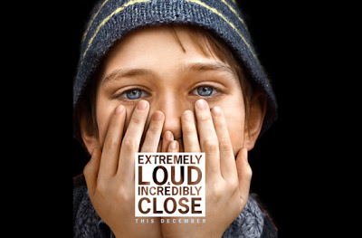 Book Review: Extremely Loud and Incredibly Close