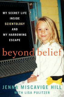 Book Review: Beyond Belief