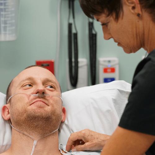 Dr-Campbell-Patient
