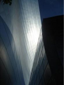 Metal_curve_2