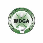 Logo Creation - Wisconsin Disc Golfer's Association