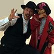 magicians in PA (Pennsylvania)