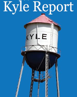 The Kyle Report: Mitchell Motorsports Owner Plans City Council Run