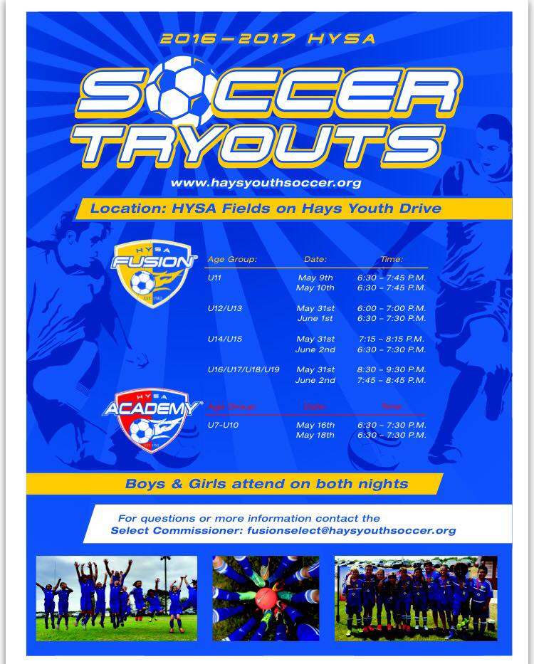 HYSA_tryouts_Spring_2016
