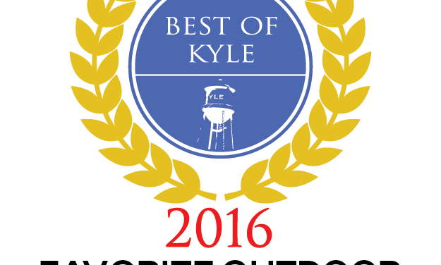 Best of Kyle 2016 – Favorite Outdoor Recreation